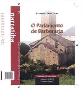 20081228103234-parlament01.jpg