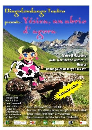 20090521094126-cartel-huesca-mayo-2009-150-ppi-3.jpg