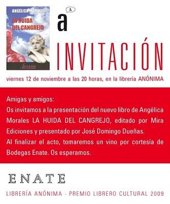 20101110164535-angelica-morales-en-la-anonima.jpg