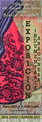 20130722133024-folleto-1-.jpg