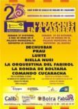 20071018105128-cartel-20concierto.jpg