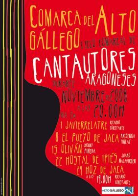 20081127221913-cantautores.jpg