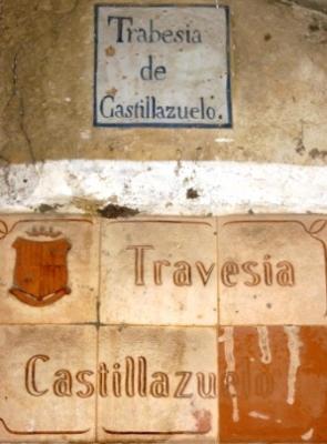 20090223120441-castillazuelo-12.jpg