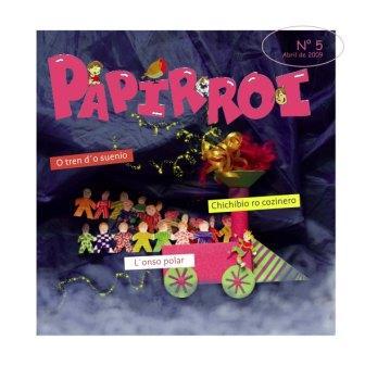 20090505194411-papirroi-portada.-1-.jpg