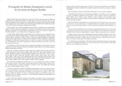 20121212085422-2012-belarra.jpg