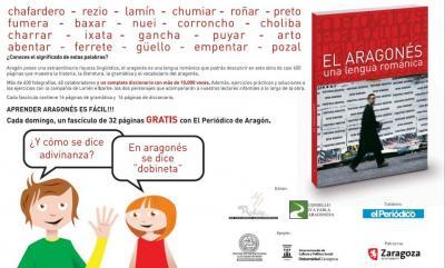 20130116141249-lengua-aragonesa.jpg