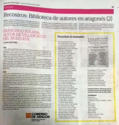 20170126185444-francisco-solana.jpg
