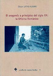 20180716202402-romanica-aragones8.jpg