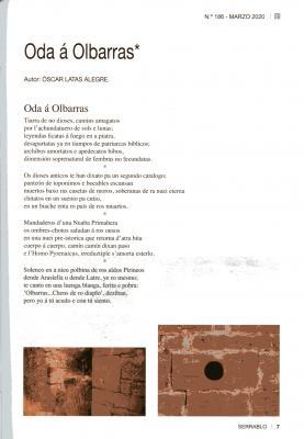 20200612134605-oscar-latas-olbarras.jpg